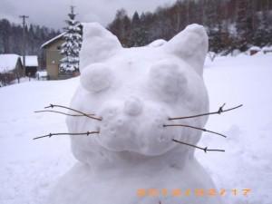 Garfield od Adélky annakatzerova@seznam.cz