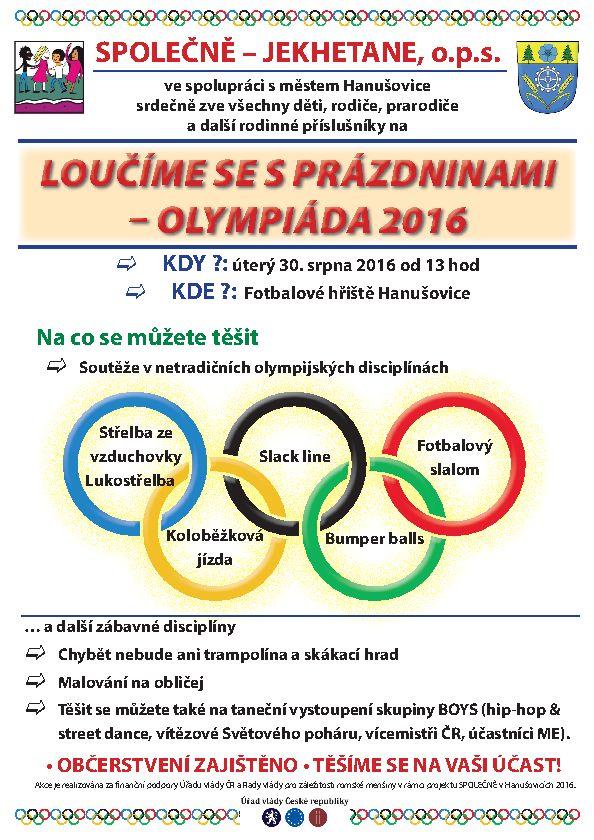 Loucime_se2016