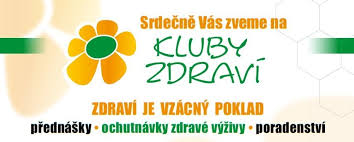 kluby logo